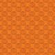 Orange Pumpkin GThanks Paper