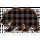 Bear NorthC-B Buffalo Plaid