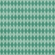 Green DRetire Argyll Paper