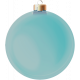 Blue Ornament SNoel Element