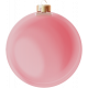Pink Ornament SNoel Element