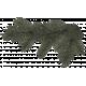 @Sas_Scrapkit_WinterTime_element01