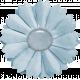 @Sas_Scrapkit_WinterTime_element14