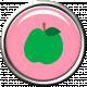 Apple Brad