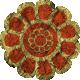 So Thankful 1- Sunflower 2