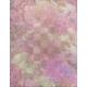 Grunged Up Florals - Paper 11