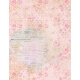Grunged Up Florals - Paper 10