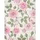 Grunged Up Florals - Paper 5
