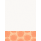 Good Day- Journal Card Flowers 3x4v