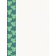 Good Day- Journal Card Ivy 3x4v