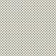 Christmas Day_Paper Polka Dots Black
