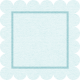 For the love of chocolate_Label Blue 3x3