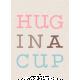 For The Love Of Chocolate- Tag Hug