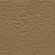 Picnic Day- Paper Crumpled Brown Dark