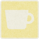 Picnic Day_Pictogram Chip_Yellow Light_Cup