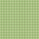 Picnic Day_Paper_Plaid_Green