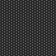The Good Life: June- Paper Diamond Black- UnTextured