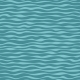 The Good Life: June - Paper Waves - UnTextured