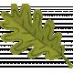 Thankful-Leaf2