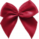 Thankful-Bow-Red