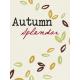 AutumnArt-JournalCard5