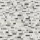 Our House-Paper-Bricks-Gray