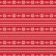 Winter Wonderland Christmas- Paper Multi Patterns