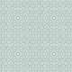 Winter Wonderland Snow- Paper Blue Glitter Dots