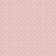 Winter Wonderland Snow- Paper Pink Glitter Dots
