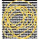 Doodle Yellow Scribble 3