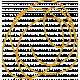 XY Doodle- Mustard Scribble 4