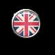 England Brad 1