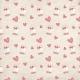 Mason Jar and Hearts Paper