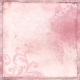 Romantic Pink Paper 2