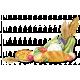 Harvest Food Cluster