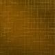 Paper- Erasure in brown and golden