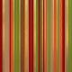 Paper- Elegant fall/autumn stripes