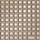 Paper- Keyboard (2/2) blank