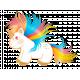 Unicorn 5/6