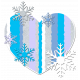 Heart – Winter 2020