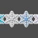 Ribbon – Winter 2020 (1/2)