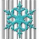 Snowflake – Winter 2020 (1/2)