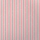 Paper – Shaking stripes in pink and gray