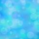 Paper - Summer bubbles