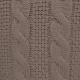 Plum & Marigold - Taupe Sweater Paper