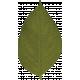 Autumnus Kit Leaf