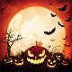 Halloween Paper 1