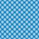 Elfie Xmas- Snow: Patterned Paper, Snowflakes 10