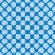 Elfie Xmas- Snow: Patterned Paper, Snowflakes 11
