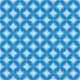 Elfie Xmas- Snow: Patterned Paper, Snowflakes 12